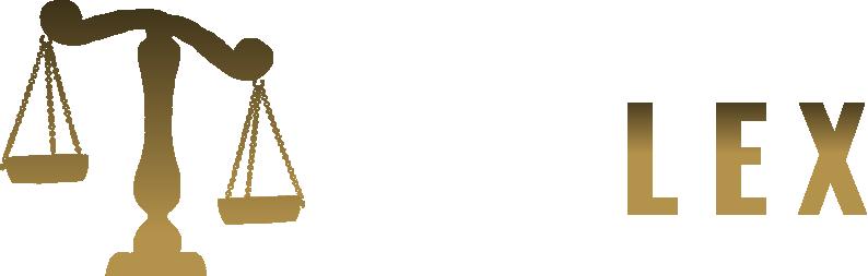 Servizi Legali Online