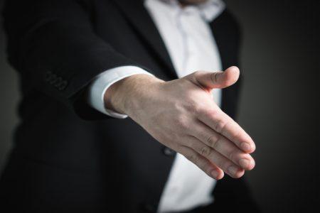 il diritto dell'agente alla provvigione per il lavoro svolto
